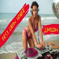 JJMillon - Best Latin House 7 ()