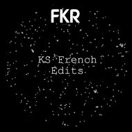 KS French - Party At The Disco (Original Mix)