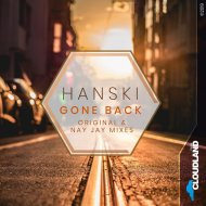 Hanski - Gone Back (Nay Jay Remix)