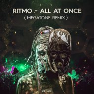 Ritmo - All at Once (Megatone Remix)