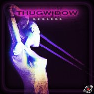 ThugWidow - Addict (Original Mix)