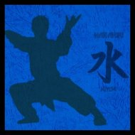 Kiyotaki - Magic Number (Original Mix)
