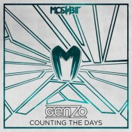 Genzo - Counting The Days (Original Mix)