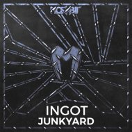 Ingot - Give It (Original Mix)