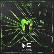 Mashox & Cyke - Poison (Original Mix)