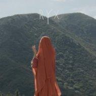 RY X - Fumbling Prayer (Khalvin \'Alpen Skyline\' Remix)