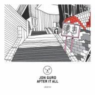 Jon Gurd - Now (Original Mix)