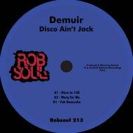 Demuir - Disco In 130  (Original Mix)