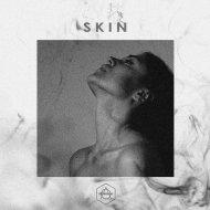 Sumera - Skin (Original Mix)