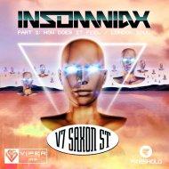 Insomniax - London Soul (Original Mix)