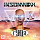 Insomniax - How Does It Feel (Original Mix)