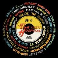Horace Andy - Skylarking (London Elektricity Remix)