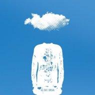 Kevin Di Serna, Max & Nim - Presence (Original Mix)