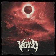 SVDDEN DEATH - Behemoth (VIP)