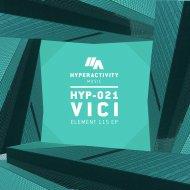 Vici - Element 115 (Original Mix)