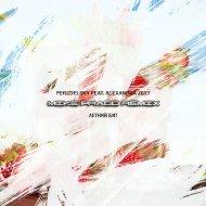 Peredelsky feat. Alexandra Zett - Летний Бит (Mike Prado Remix)