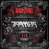 Trampa feat. MacTurnUp - Bring It (Original Mix)