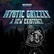 Mystic Grizzly - Eradication (Original Mix)