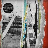 Reno Wurzbacher - Trust (Original Mix)