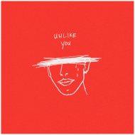 ZES - over_you (Original Mix)