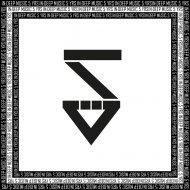 Revolver & Leona - Time Out (Original Mix)