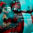 Matt Caseli & David Jimenez - Feeling Good  (Wasabi Remix)