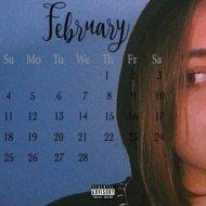 RAYN - Календарь (Original Mix)