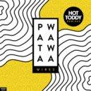 Patawawa - Wires (Hot Toddy Deeper Dub)