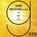 Francesco Poggi feat. iDA fLO - Sunshine (K Mix)