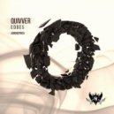 Quivver - Edges (Original Mix)