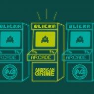 BLICKA - Arcade (Original Mix)