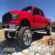 YBless - Hoodneck (Original Mix)