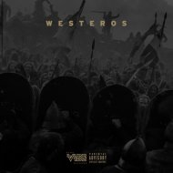 Drae Slapz - Westeros (Original Mix)