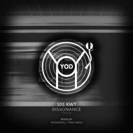 101 KWT Project - Progroyal (Tom Virgo Remix)