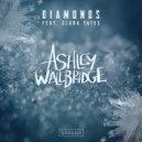 Ashley Wallbridge feat. Clara Yates - Diamonds  (Extended Mix)