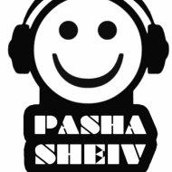 Клава Кока - Зая (Pasha Sheiv Remix)