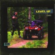 SHAWY - Level Up (Original Mix)