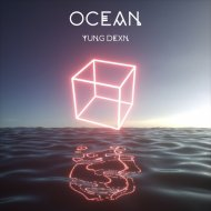 Yung Dexn - Ocean (Original Mix)