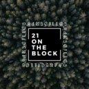 21 On the block - Marseilles (Original mix)