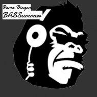 Roma Diogen - BASSummer mix ()