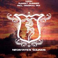 Nzoh - Sunset Summer (original mix)