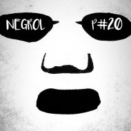 Negrol - Podcast  (20)