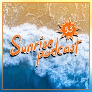 Helios - Sunrise podcast pt.53 (Liquid funk, Drum&Bass - 2019)