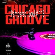 UUSVAN - P.S. # 113 Chicago Groove (2k19)