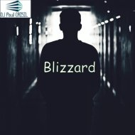 Dj Paul CRISIL  - Blizzard 2019 ()
