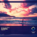 Alex Byrka - Almeria  (Original Mix)