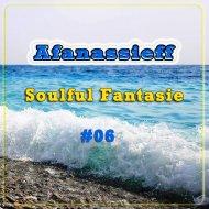 Afanassieff - Soulful Fantasie 06 ()
