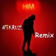 H.I.M. - May Way  (N3KRUZ Remix)