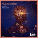 Nicolas Barbieri - Flying Soul (Original Mix)