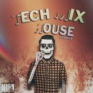 Dj Soap - Tech House Mix 10.08.19 (mix)